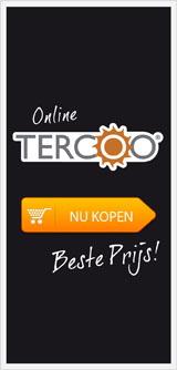 Tercoo Online Kopen